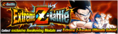 News banner event zbattle 007 small.png