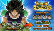 News banner event zbattle 015 3A