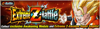 News banner event zbattle 016 small.png