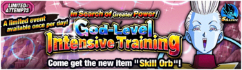 News banner event 191 small.png