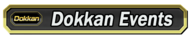 Dokkan events.png