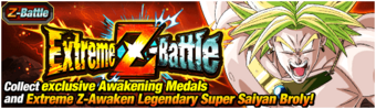 News banner event zbattle 002 small.png