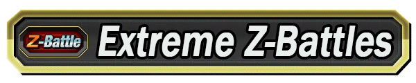 Extreme Z-Battle Medals Sum-Up