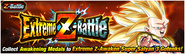 News banner event zbattle 051 small