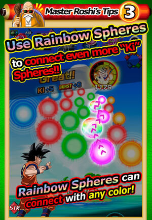 Dragon-ball-z-dokkan-battle-tips-3.jpg