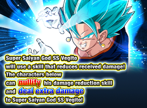 News banner event 519 E R.png