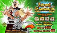 News banner event 729 Z3