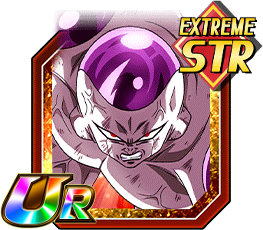 Desperate Full Power Frieza (Full Power)