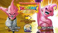 EN news banner event 503 B 3