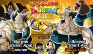 EN news banner event 347 2A