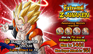 News banner event zbattle 016 A