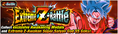 News banner event zbattle 030 small.png