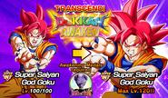 EN news banner event 526 4B