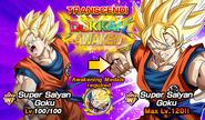 EN news banner event 601 D