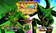 EN news banner event 605 C