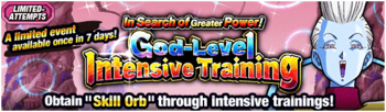 News banner event 199 small.png