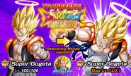 News banner event 505 2B