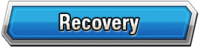 Recovery Skill Effect.png