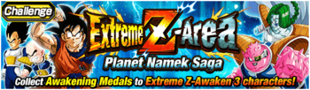 News banner event 739 small.png