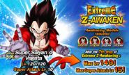 News banner event zbattle 054 2A