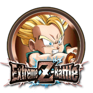 PHY SS Trunks (Kid) Bronze