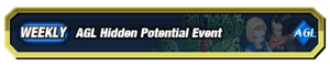 AGL Pot Event.png