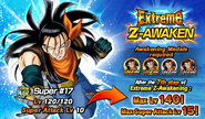 News banner event zbattle 042 A