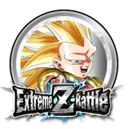 PHY SS3 Gotenks Silver