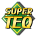 STEQ icon.png