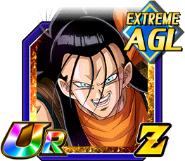 Upcoming Cards
