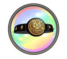 Miscellaneous Medals Sum-Up