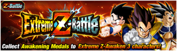 News banner event zbattle 063 small.png