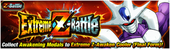News banner event zbattle 055 small.png