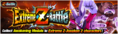 News banner event zbattle 041 small.png