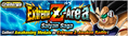 News banner event 719 small.png