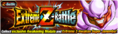 News banner event zbattle 014 small.png