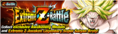News banner event zbattle 026 small.png