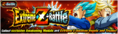 News banner event zbattle 021 small.png