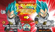 EN news banner event 524 3B