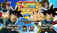 News banner event 347 Ax