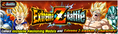 News banner event zbattle 027 small.png
