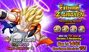 News banner event zbattle 045 A
