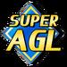 SAGL icon.png