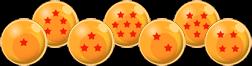 Dragon Balls Seven.png