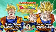 EN news banner event 321 C