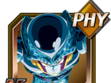 Simple-Minded Devil Cell Jr. (PHY)