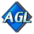 AGL icon.png