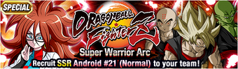 News banner event 162 small.png