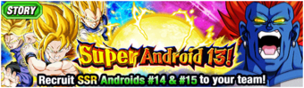 News banner event 372 small.png