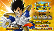 News banner event zbattle 047 2A